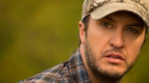 Luke Bryan Trivia: 27 Interesting Facts About The Country Singer ... Rember When Luke Bryan Released His Debut Album Who Makes The Best Truck In North America Poll To Haters Pick Another Artist Billboard Cover We Rode In Trucks Youtube 10 Essential Songs From Sounds Like Nashville Ca I Dont Want This Night To End Song Lyrics Ill Stay Me Mp3 Buy Full Tracklist Confirms Rumors Of Sixfloor Bar On Nashvilles Lower Lashes Out At Music Critics By Pandora