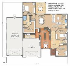 Big Country Rv Floor Plans Beautiful Nice Port Home 5 Garage That Looks Like A House