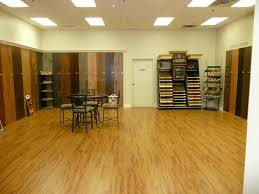 Tile Flooring Ideas For Dining Room by Tile Flooring Fabulous Bamboo Panel The Factory Options Laminate