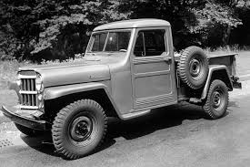 15 Pickup Trucks That Changed The World Bangshiftcom 1950 Okosh W212 Dump Truck For Sale On Ebay 10 Vintage Pickups Under 12000 The Drive Chevy Pickup 3600 Series Truck Ratrod V8 Hotrod Custom 1950s Trucks Sale Your Chevrolet 3100 5 Window Pickup 1004 Mcg You Can Buy Summerjob Cash Roadkill Old Ford Mercury 2 Wheel Rare Ford F1 Near Las Cruces New Mexico 88004 Classics English Thames Panel Rare Stored Like Anglia Autotrader F2 4x4 Stock 298728 Columbus Oh