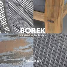 Discover Our Borek Pricelist 2018 (EN) By Borek Parasols ... 2016 Ding Catalog By Coaster Company Of America Issuu Chairs And Benches Nebraska Fniture Mart Homelegance Brooksville 6 Piece Table Set With Bench Cherry Crown Mark 2760 Maldives Room Jig Bar Counter Stool Buy Massproductions Online At Ar Hooker Tynecastle Medium Wood 60 Wide Round Pedestal Cramco 25078 Cougar Grey Eloquence Queen Anais In Dove Velvet Antique Finish Porter Rustic Brown Upholstered Swivel Barstool Palecek 2019 Accsories