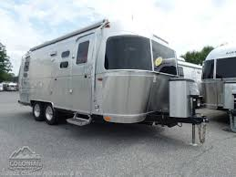 104 Airstream Flying Cloud For Sale Used 2018 23cb Rv In Millstone Township Nj 08535 12177a Rvusa Com Classifieds