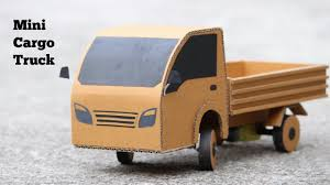 How To Make RC Cargo Truck || Mini Cargo Truck - YouTube 3d Model Gmc Cargo Truck Cgtrader Faw J5k China Cargo Truck Price For Sale Buy Truckcargo Desktop Images Red Vector Graphic Stock Vector Art Illustration Awesome 1950s Vintage Wyandotte Van Lines Sinas 2000 26 Cargo Truck Sales For Less Generic Mid Size 2016 Driver Port Trans Transportation Of By Intertional And Download Hyundai Xcient 360hp Sz Auto Filecargo In Antarcticajpeg Wikimedia Commons