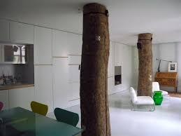 deco tronc d arbre amazing tronc d arbre deco 3 loft arbre vendre 10 jpg