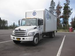 Truckin': My Seasonal Job Driving A New Hino Truck 2017 Chevy Silverado 2500 And 3500 Hd Payload Towing Specs How Tesla Semitruck What Will Be The Roi Is It Worth 2019 30l Diesel Updated V8s And 450 Fewer Pounds 1947 Ford Weight Truck Enthusiasts Forums 1979 F600 Service Bed Wboom Curb Sled Deck On A 12 Ton Ford Truck Archive Snowest Snowmobile Forum Top 6 Campers For 34ton Trucks Camper Adventure Says Chevys Silveradof150 Weight Comparison Bull Rating Terminology Definitions Trend The New Halfton Diesel Nissan Titan Xd Has Arrived Sid Dillon Watchers Roadquill Classification