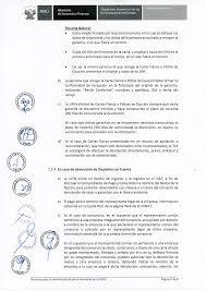 BOEes Documento BOEA201811368