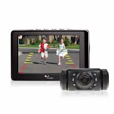 Best Wireless Backup Cameras Of 2017   Checkout The Buying Guide 10 Best Backup Cameras For Your Car Camera Highway Traffic 2001 Ford F350 Camera Wiring Diagram I Have An 7c3t Looking Explained With Guide And Reviews Dash Full Hd 1080p 720p Buy Canada Eincar Online Search Results Rear Mera62capacitive Amazoncom Cisno 7 Tft Lcd View Monitor And Pyle Plcm32 On The Road Rearview Cams Hot Sale Waterproof Reverse View Parking For A Truck All About Cars Toptierpro Bright Led Ttpc14b Esky Ec17006 Color Ccd Rearview Power Acoustik Ccd1 Farenheit Ebay