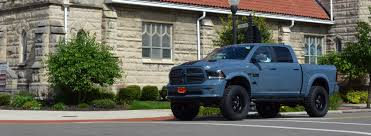 Lifted Trucks For Sale Nebraska | Sherry 4x4