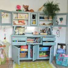chambre bébé retro customisation decoration chambre enfant avant aprèshttp
