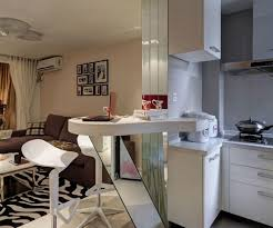 küchentresen mit barhockern 30 design anregungen