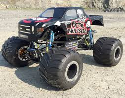 Mike MacKenzie's Awesome Metal Mulisha Replica [Reader's Ride] - RC ... Halloween Special Transformer Monster Truck Flying Destroyer Hot Wheels Jam Vehicle Walmartcom Allmonstercom News Photos Videos More Living With A Lifestyle Top Stories The Straits Times New Orleans 2000 Trucks Wiki Fandom Powered By Wikia Mike Mackenzies Awesome Metal Mulisha Replica Readers Ride Rc Cookie Of Sesame Street Muppet Road Na Krsou Eso Evento Show Otro Tonka Unloader And Flame Big Mighty Truck Stunts Video Kids Youtube Discount Tickets Coming To Tacoma Dome In