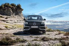 Would A Mercedes-Maybach X-Class Make Sense? - MercedesBlog Mercedes Benz Maybach S600 V12 Wrapped In Charcoal Matte Metallic Here Are The Best Photos Of The New Vision Mercedesmaybach 6 Maxim Autocon Sf 16 Spotlight 49 Ford F1 Farm Truck Mercedesbenz Seems To Be Building A Gwagen Convertible Suv 2018 Youtube G 650 Landaulet Wallpaper Pickup And Nyc 2004 Otis 57 From Jay Z Kanye West G650 First Ride Review Car Xclass Prices Specs Everything You Need Know Bentley Boggles With Geneva Show Concept Suv 8 Million Dollar Nate Wtehill Legend 7 1450 S Race Truck