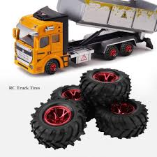 Jual Beli Heavy Truck ChildrenaEUR~s Puzzle Merakit Blok Bangunan ... Lilong Brand All Steel Heavy Duty Radial Truck Tire 1200r24 Buy Tires Light Firestone Wheels Mockup Four Stock Illustration 1138612436 Superlite Chain Systems Industrys Lightest Robust Tyre For With E Mark Ibuyautopartscom The Bfgoodrich Dr454 Youtube Heavy Duty Tires Fred B Bbara Mobile I10 North Florida I75 Lake City Fl Valdosta China Cheap Usa Market 29575r225 11r225 11r245 Find Commercial Or Trucking Commercial Truck Mobile Alignment Semi Alignment King Repair I95 I26 South Carolina Road