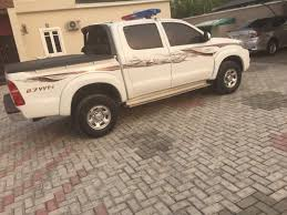 Select Nigeria Car Title New Commercial Trucks Find The Best Ford Truck Pickup Chassis 2013 F150 Supercrew Ecoboost King Ranch 4x4 First Drive Top 30 Bestselling Vehicles In America September 2017 Gcbc Used For Sale Salt Lake City Provo Ut Watts Covers Bed For Chevy 58 Cover Toyota Tacoma Double Cab Specs 2011 2012 2014 2015 Ranger Beats Toyota Hilux As Topselling Of Chevrolet Suburban Sale Pricing Features Edmunds Honda Accord Lx Sedan Misc Pinterest Accord Lx Lifted Xlt 4wd By Rtxc Canada Youtube