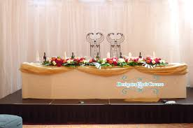 Fairy Lights Wedding Archives - Designer Chair Covers To Go Chair Covers For Weddings Revolution Fairy Angels Childrens Parties 160gsm White Stretch Spandex Banquet Cover With Foot Pockets The Merchant Hotel Wedding Steel Faux Silk Linens Ivory Wedddrapingtrimcastlehotelco Meathireland Twinejute Wrapped A Few Times Around The Chair Covers And Amazoncom Fairy 9 Piecesset Tablecloths With Tj Memories Wedding Table Setting Ideas Au Ship Sofa Seater Protector Washable Couch Slipcover Decor Wish Upon Party Ireland