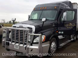 Dakota Hills Bumpers & Accessories Freightliner Aluminum Truck ... Addictive Desert Designs R1231280103 F150 Raptor Rear Bumper Vpr 4x4 Pt037 Ultima Truck Toyota Land Cruiser Serie 70 Torxe Dodge Ram 1500 2009 X1 Series Full Width Black Hd Pt017 Hilux Vigo Seris 2005 42015 Silverado Covers Pd136sp6 Front Fortuner 2012 Chrome Truck Bumpers Tacoma R1 Front Bumper 2016 Proline 4wd Equipment Miami Custom Steel 1996 Ford F250 Youtube 23500hd Modular Winch Medium Duty Work Info Rogue Racing 2014 Chevrolet Rebel Ram 123500 Stealth Fighter