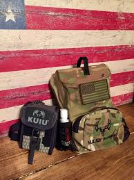 Muley Freak Bino Harness And Kuiu Range Finder Pouch | Gear ... Scent Crusher Ozone Gear Bag 12915 With Ebay Coupon Code Kuku Coupons Arihant Book Coupon Code Summoners War 2019 Icon Hip Belt Pouch Kuiu Ultralight Hunting 999 Wish Idme Shop Exclusive Deals Discounts Cash Back Offers Kuiu Bino Harness Tacoma World Mad Mac Nyc Great Bean Bags Discount Little Shop Of Crafts Uws Bangkok Airways Rolling Video Games Best Codes For Vistaprint Surfboard Warehouse Promo Ece Green Camo Combo Pack Logos