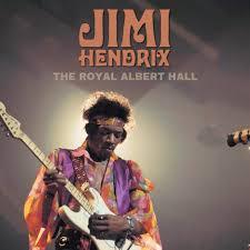 Jimi Hendrix Killing Floor Mp3 by Jimi Hendrix U2014 Smashing Of The Amps U2014 Listen Watch Download And