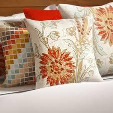 Oversized Sofa Pillows by Oversized Throw Pillows You U0027ll Love Wayfair