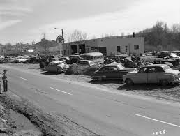 Lost Junkyards Project – Newport, Vermont | Hemmings Daily First Gear 134 City Of Chicago Mack R Model Tow Truck 192786 Get 7102 Best 1960 1969 Cars Trucks Images On Pinterest Vintage New 2018 Chevrolet Silverado 1500 Ltz 4wd In Nampa D181087 24 Hour Towing Car Boise Meridian Idaho Nesmith Auto Repair Mechanic Engine Id Rods Adventure Hobbies Toys Home Page Hobby And Toy Store Certified Used Ford Dealership Kendall Tasure Valley Food Trucks Start Rolling Out As The Weather Warms Windshield Replacement Summit Glass 8 Facts That Nobody Told You About And Disney 3 Cstruction For Kids Luigi Guido Preowned 2012 Toyota Tacoma Prerunner D181094a