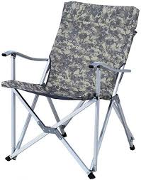 Camping Chairs 500 Lb Folding Chair Maxx Daddy Heavy Duty ... Foldable Collapsible Camping Chair Seat Chairs Folding Sloungers Fei Summer Ideas Stansport Team Realtree Rocking Chair Buy Fishing Chairfolding Stool Folding Chairpocket Spam Portable Stool Collapsible Travel Pnic Camping Seat Solid Wood Step Ascending China Factory Cheap Hot Car Trunk Leanlite Details About Outdoor Sports Patio Cup Holder Heypshine Compact Ultralight Bpacking Small Packable Lweight Bpack In A