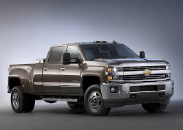 CHEVROLET Silverado 3500 HD Crew Cab Specs & Photos - 2013, 2014 ... Chevrolet 3500 Regular Cab Page 2 View All 1996 Silverado 4x4 Matt Garrett New 2018 Landscape Dump For 2019 2500hd 3500hd Heavy Duty Trucks 2016 Chevy Crew Dually 1985 M1008 For Sale Mega X 6 Door Dodge Door Ford Chev Mega Six Houston And Used At Davis Dumps Retro Big 10 Option Offered On Medium Chevrolet Stake Bed Will The 2017 Hd Duramax Get A Bigger Def Fuel