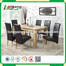 Wood Table Leg Extenders Dining Room Extender Best Of Wooden Suppliers And Furniture