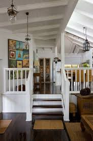 959 Best Beach Home Images On Pinterest