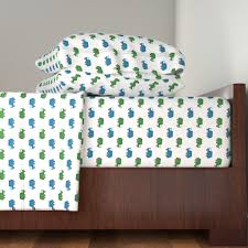 Langshan Sheet Set Featuring Garbage Trucks In A Row - Green And ... Picture 5 Of 38 Throw Blankets For Kids Elegant Pillows Children S Bedroom Cstruction Bedding Toddler Circo Tonka Tough Truck Set Cut Sheets Cdons Auto Parts Bed Sheets And Mattress Covers Truck Sleecampers Jakes Monster Toleredding Sets Foroys Foysfire Full Size Interior Design Dump Fitted Crib Sheet Baby Drawings Fold Down Out Tent Into Wall Flat Italiapostinfo Trains Airplanes Fire Trucks Boy 4pc In A Bag