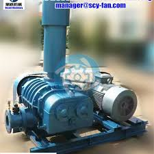 Dresser Roots Blowers Usa by Blower Canada Source Quality Blower Canada From Global Blower