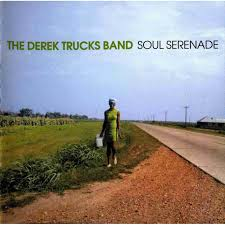 Soul Serenade - The Derek Trucks Band Mp3 Buy, Full Tracklist All I Do Live By The Derek Trucks Band Pandora Npr Tedeschi Beacon Theatre 10816 With The At Dave Caps Off A Hot Day Of Hard Work Volvo Car Wheels Soul Tour Coming To Tuesdays In Music Qa Dallas 09 Part 1 Youtube July 2009 Auditorium Stravinski Montreux Jazz 93xrt Autographed Poster