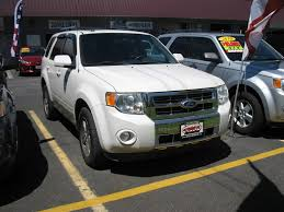 OTTO'S AUTOS : BRODHEADSVILLE Car Dealer, Used Cars In ... Bedford Pa 2013 Chevy Silverado Rocky Ridge Lifted Truck For Sale Ford F150 Lease Deals Price Zelienople News Used 2016 Ford F 150 For Altoona Pa Release Date And Specs Hot New 2018 In Dealer In Moon Township Cars Sands Of Pottsville Trucks Lebanon Auto Sales 1ftpw135kd44507 2005 Brown Ford Super On Old Simplistic Pickup 50 Df0b Shahiinfo Review 2011 37 Vs 62 Ecoboost The Truth Info