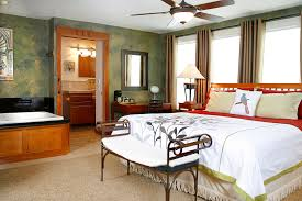 Lamplighter Inn Sunset House Suites by Craft Beer Michigan Bed And Breakfast Association