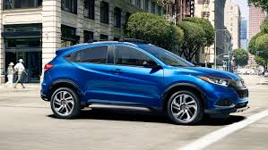 2019 Honda HR-V – The Crossover SUV | Honda Sell Your Used Car But Now Kelley Blue Book 2019 Chevrolet Silverado First Review Value Truck Pickup Kbbcom Best Buys Youtube Blue Bookjune Market Report Automotive Insights From The Motoring World Usa Names The Ford F150 As Announces Winners Of Allnew 2015 Buy Awards Semi All New Release Date 20 Chevy And Gmc Sierra Road Test How Kelly Online A Cellphone Earned An Extra 1k On Transfer Dump For Sale Together With Sideboards Plus Driver Trade In Resource