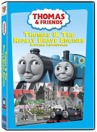 Amazon.com: Thomas And Friends: Thomas And The Really Brave Engines ... Thomas The Train Troublesome Trucks Wwwtopsimagescom Download 3263 Mb Friends Uk Video Dailymotion Horrible Kidswith Truck 18 Adult Webcam Jobs Theausterityengine Austerityengine Twitter Set Trackmaster And 3 And Adventure Begins Review Station April 2013 Day Out With Kids By Konnthehero On Deviantart Song Reversed Youtube Audition For Terprisgengines93