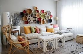 33 marokkanische wohnzimmer möbel und wandlen