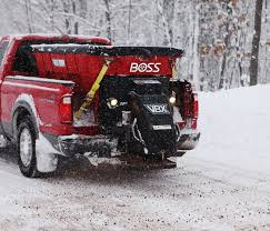 BOSS Snowplow | Products Snow Plow Repairs And Sales Hastings Mi Maxi Muffler Plus Inc Trucks For Sale In Paris At Dan Cummins Chevrolet Buick Whitesboro Shop Watertown Ny Fisher Dealer Jefferson Plows Mr 2002 Ford F450 Super Duty Snow Plow Truck Item H3806 Sol Boss Snplow Products Military Sale Youtube 1966 Okosh M 4827g Plowspreader 40 Rc Truck And Best Resource 2001 Sterling Lt7501 Dump K2741 Sold March 2 1985 Gmc Removal For Seely Lake Mt John Jc Madigan Equipment