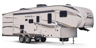 Fifth Wheel Campers   Jayco, Inc. Inside 5th Wheel Trailers For Half ... Light Truck Campers Bed Liners Tonneau Covers In San Antonio Tx Jesse Cars We Rember Volkswagens Pickup Trucks Rare North America Truck Campers Rv Business Eagle Cap Luxury Camper Model 960 Is A The Best For You Axleaddict Corner Archives Adventure Can Do More Spend Less With A Vogel Talks Rving Ez Lite Dangers Of Driving Lifted Youtube 14 Extreme Built Offroading