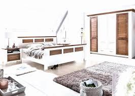 otto versand schlafzimmer begehbarer kleiderschrank im