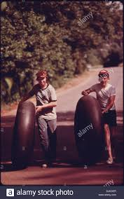 TWO YOUTHS WITH TRUCK INNER TUBES HEAD FOR THE CHATTAHOOCHEE RIVER ... How To Put An Inner Tube In A Truck Tire Youtube 250 4 Inner Tube 8 Air Innertube For Electric Scooter Mobility Tubes For River Tubing Better Inner Tubes Pinterest Reclaimed Tube Boat Cleat Hand Bag Mychele Ben 10 Tyres On Mtruck Perbarrows Motorised Wheel Skidder Explodes 1m Toptyres Air Inflatable Online Kg Electronic Taiwan Kronyo Tp10 Truck Tire Repair Taiwantradecom Old Worn Broken For Trucks Stock Image Of Large 2018 100020 Tr78a Natural With 10mpa Tensile Strength 1000 Size 1000r20 Valve Tr179a Buy