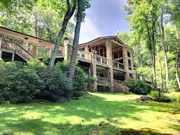 100 10000 Sq Ft House SEPT SALE 3 Kitchens 7 Bed 85 Bath Hot Tub Pool Gym Games Linville Ridge