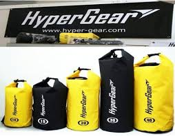 Hypergear Dry Bag 5l 10l 15l 20l 30l 40l Buy Waterproof Bag