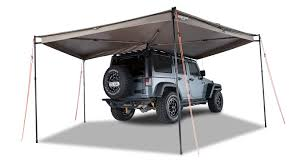Rhino Rack Batwing Awning - Car, Truck Or Van Awning - Free Shipping ... Rhino Rack Sunseeker Canopies And Awnings Outdoor Awning Retractable On A Food Truck New Haven Window For Sale Custom Everythgbeautyinfo Darche Eclipse Ezy Frontside Extension Total Offroad Napier Sportz Tent 208671 Tents At Sportsmans Guide Dome 1300 32125 Rhinorack Pvc Tarpaulin Truck Cover Sheet Covering Tarps For Awning Tents Ford With Custom Features Vending Trucks Homestyle Upholstery Standard Side Junk Mail