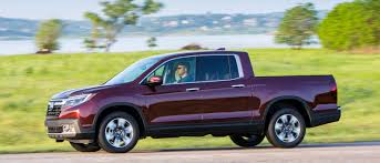 Get The Honda Ridgeline Today With Delaney Honda B5084l 2005 Gmc Sierra 2500 Crshortsltgasnew Tires4wd Www Lens Trucks Best Image Truck Kusaboshicom Lenz Truck Lenztruck Twitter Mazda Dealer Vt2011 Rx 8 Photo Gallery Motor Trend Cx Ford In Wisconsin For Sale Used On Buyllsearch Windpower Und Lenz Race Team Vlngern Zusammenarbeit Gummibereifung Nrburgring Official Site Of Fia European Racing Championship Center Auto Armor How To Protect Your Exterior Tatra Stock Photos Images Page 2 Alamy Nassau Hobby Trains Models Gundam Rc