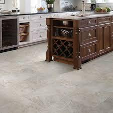Stone Tile Liquidators Nj by Shaw Floors Vinyl Fairmont Park Ti 12 Discount Flooring Liquidators