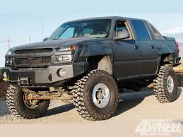 100 Avalanche Trucks Pin By Bryan Stewart On My Pinterest Chevy Avalanche