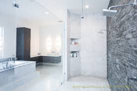 Custom Shower Remodeling And Renovation Bathroom Remodel Ideas For Your Custom Home Nelson
