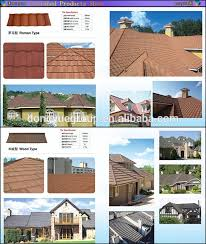 tiles quality types airenibiroe