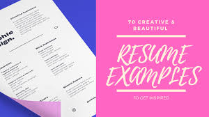 70 Creative & Beautiful Resume Examples To Get Inspired ... How To Make An Amazing Rumes Sptocarpensdaughterco 28 Amazing Examples Of Cool And Creative Rumescv Ultralinx Template Free Creative Resume Mplates Word Resume 027 Teacher Format In Word Free Download Sample Of An Experiencedmanual Tester For Entry Level A Ux Designer Hiring Managers Will Love Uxfolio Blog 50 Spiring Designs Learn From Learn Hairstyles Restaurant Templates Rumes For Educators Hudsonhsme