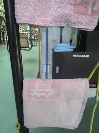 de cuisine alg駻ien 松山観光ボランティアガイドの会 道後温泉本館の貸しタオルが